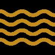 Tuinaanleg Hooft Verberkmoes